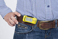 Измерительные приборы: шагомеры, секундомеры, компасы, курвиметры.
