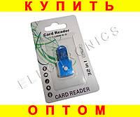 USB Card Reader 006