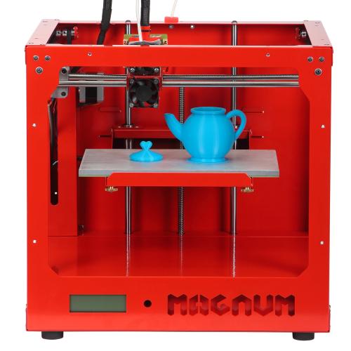 Для 3D-принтеров