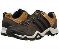 Adidas AX2  B33130  Hiking / Trail Shoes