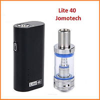 Lite 40 W набор мод 2200 mah оригинал Jomotech