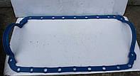 Прокладка поддона Jac 1045 (Джак)