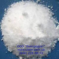 Калий едкий (гидроксид калия)