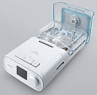 АвтоБИПАП Philips Respironics DreamStation