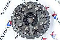 Корзина сцепления (муфта) ЮМЗ-6 (ВОМ на шариках)  новая