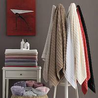 Банные полотенца (70*140 см.)