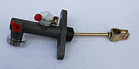 Цилиндр сцепления главный Jac 1045 (Джак)