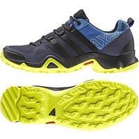 Adidas AX2  B33129