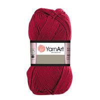 Нитки для вязания YarnArt