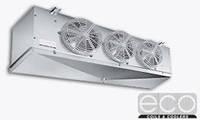Воздухоохладитель ECO CTE 352E4