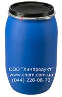 SLES 70, СЛЕС 70 (лауретсульфат натрия 70%)