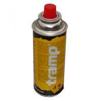 Газовый баллон Tramp TRG-001
