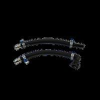 Набор адаптеров для Volvo V50
