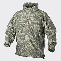 Куртка Soft Shell Helikon-Tex® Level 5 - UCP, фото 1