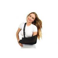 Бандаж поддерживающий для руки (дышащий) ARMOR ARM304 размер S,M,L,XL,XXL