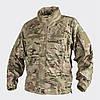 Куртка Soft Shell Helikon-Tex® Level 5 - Мультикам