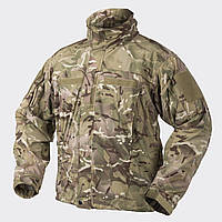 Куртка Soft Shell Helikon-Tex® Level 5 - MTP