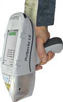 Портативный анализатор металлов ElvaX ProSpector II