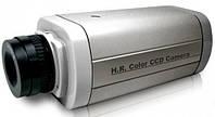 Видеокамера цветная Avtech KPC-131ZEP