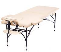 Массажный стол PERFECTO, фото 1
