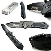 Нож тактический складной Boker D036