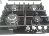 Варочная панель Fabiano FHG 10-44 VGH-T Schott Ceran