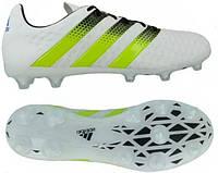Бутсы Adidas Ace 16.2 FG