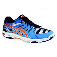 Волейбольные кроссовки Asics Gel-Beyond 4 - бесплатная доставка!