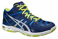 Волейбольные кроссовки Asics Gel-Beyond 4 MT - бесплатная доставка!