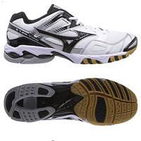 Волейбольные кроссовки Mizuno Wave Bolt 3