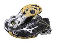 Волейбольные кроссовки Mizuno Wave Lightning RX3