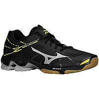 Волейбольные кроссовки Mizuno Wave Lightning Z