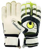 Вратарские перчатки Uhlsport Cerberus Absolutgrip AbsolutRoll
