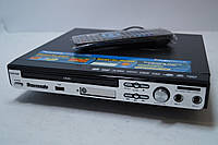 Panasonik 1047 DVD проигрыватель