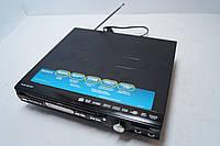 Sony N51SP DVD проигрыватель