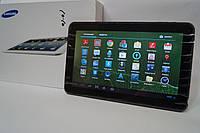 Планшетный ПК Samsung  9.0