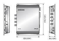 IP-кодер Samsung SPE-400P