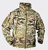Куртка Windblockers Helikon-Tex® Gunfighter - MTP