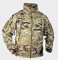 Куртка Windblockers Helikon-Tex® Gunfighter - MTP, фото 1