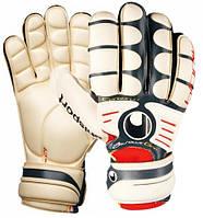 Вратарские перчатки Uhlsport Cerberus Bionik