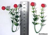 """Добавка """"Красные ягоды"""" (5 шт.)"""