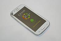 Samsung GALAXY Note TV N7300 GSMH  Duos