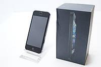 Apple Iphone 5 Hi-copy