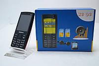 Nokia X2-02  копия