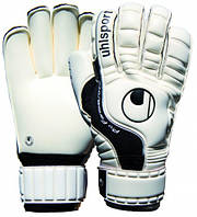 Вратарские перчатки Uhlsport Pro Comfort Rollfinger