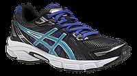 Кроссовки для фитнеса Asics Gel-Galaxy 7 (женские)