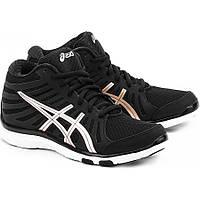 Кроссовки для фитнеса Asics Ayami-Motion MT (женские)