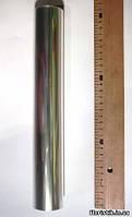 Пленка прозрачная 30 см. х 48 м.