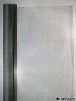 Органза снег аспарагус (70 см. х 9 м.)