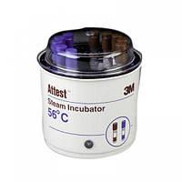Инкубатор для биологических индикаторов 3М™ Attest™ мод. 118